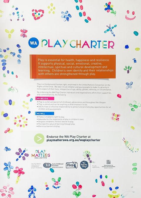 Play Charter Fingerprints crop.jpg
