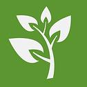 NPWA APP icon.png