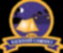 TheGreatBackyardCampout-logo.png