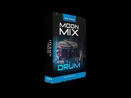 03 Moon Mix Preset Drum.png