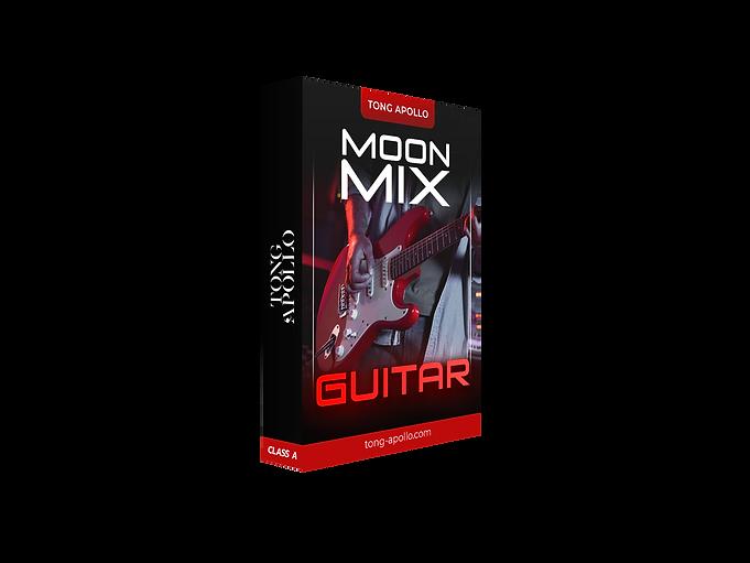 01 Moon Mix Preset Guitar.png