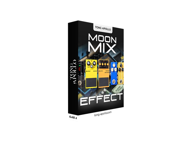 05 Moon Mix Effect.png