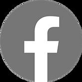 Facebook_Logo_(2019)_edited.png