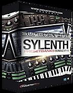 Sylenth1-2.2.1-Inc-Crack-Soundbanks-Wind