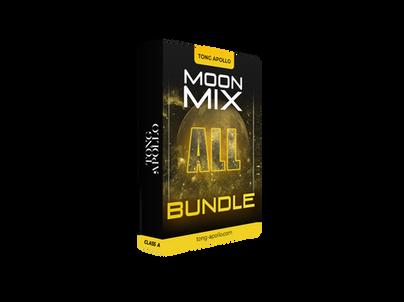 08 Moon Mix Bundle.png