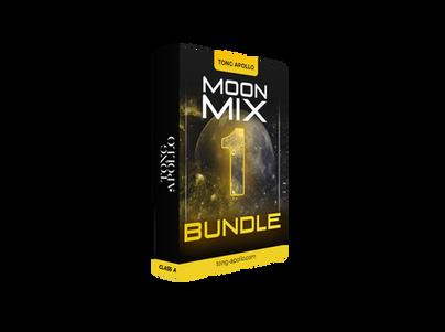 06 Moon Mix Bundle 1.png