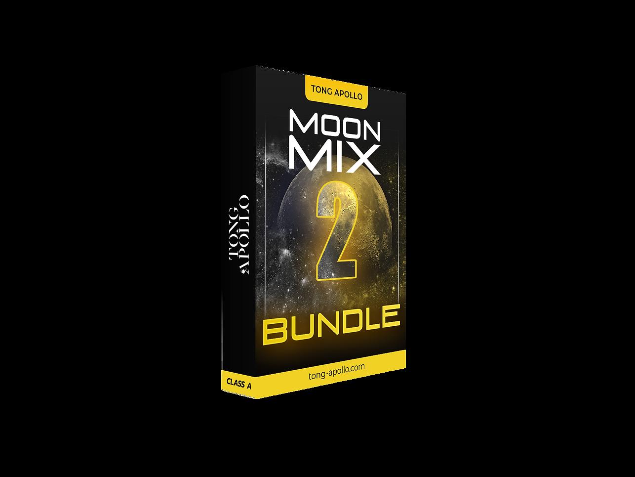 07 Moon Mix Bundle 2.png