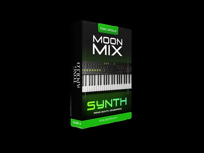 04 Moon Mix KEYBOARD.png