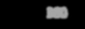 Opioid360 Logo.png