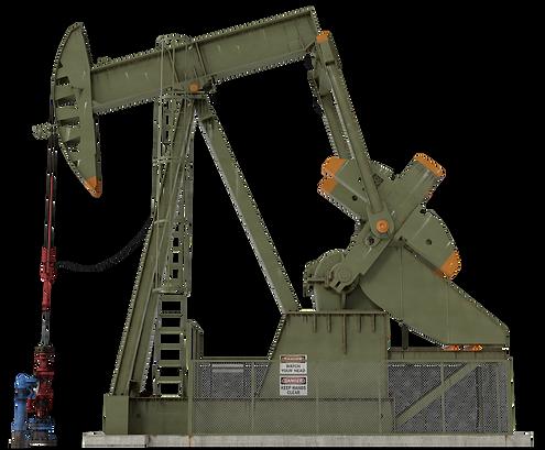 Oil_Pump_Jack.J09.png