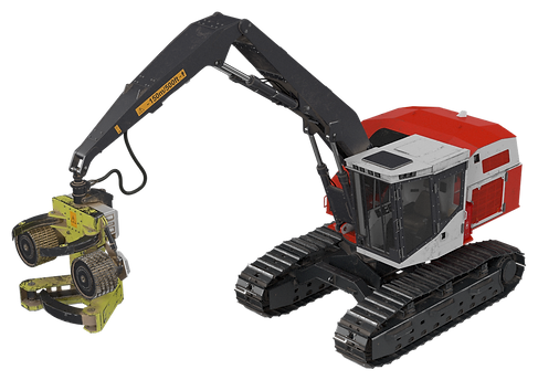 Tracked_Harvester_Dirty_Generic.png