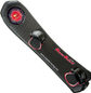 HOVERBOARD by Flybaord of Montana