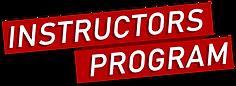 Instructors Program.png