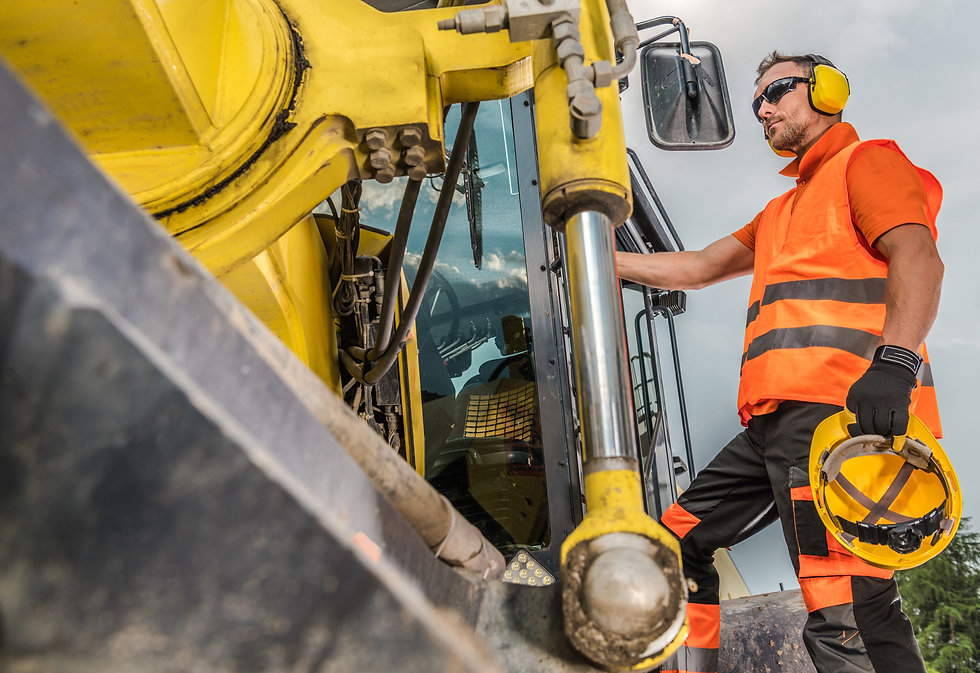heavy-duty-road-construction-machinery-caucasian-o-Y4ZZEZL.jpeg