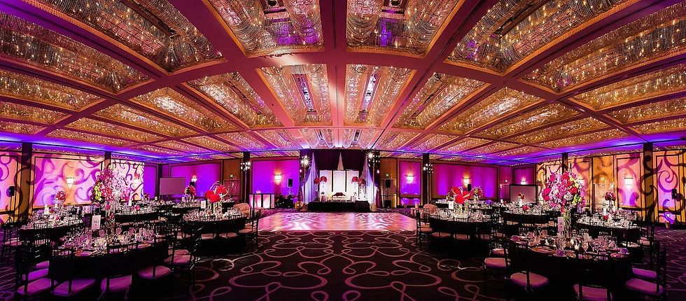 36-indian-wedding-venue-south-asian-hind