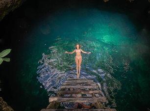 Mexico+Cenote.jpg