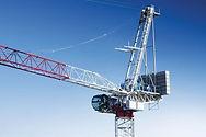 Luffing-Tower-Crane-43.jpg