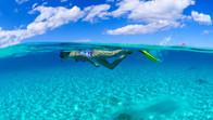 Snorkel in Puerto Morelos-cruise-Excursions-5.jpg