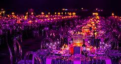 gala-event-decor-1140x600_c.jpg