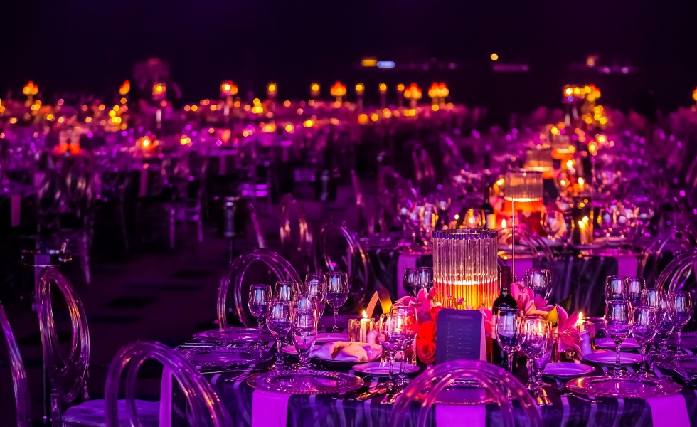 gala-event-decor-1140x600_c.jpg