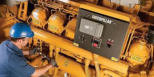Emergency-Generator-Repair.jpg