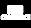 woo-commerce-logo.png