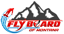 FLyboard of Montana Logo.png