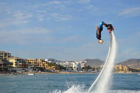 Flyboard-Tours-Cabo.jpg