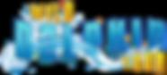 Wild Dolphins Tour Logo
