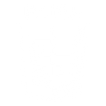 HTML5_1Color_White.png