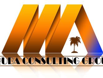 Aruba Consulting Group Logo
