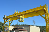 article-what-is-a-gantry-crane-types-design-featured.jpg