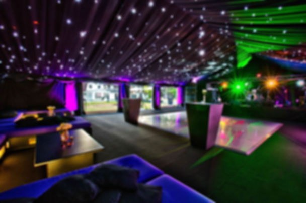 5 Star Event Lighting | Masters of Stage and Event Lighting