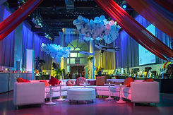 Event+Decor-6220.jpg