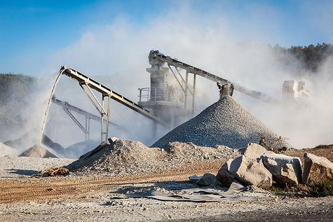Quarry-Mine-Maintenance.jpg