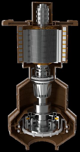 Pump_Hydro_Turbine.png
