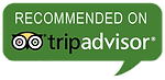 trip-advisor-recommended.png