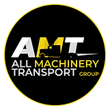 All Machinery Transport Group = Circular.png