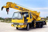 cranes_Truck_mounted_crane.jpg