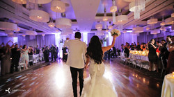 New Jersey Dj, Event Planner in New