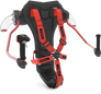 JETPACK by Flyboard of Montana
