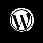 logo_wordpress.png