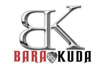 Barakuda Watersports Logo