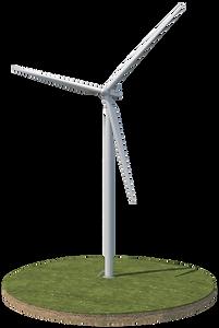 Wind_Turbine_on_Ground.png