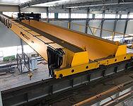 bridge-crane-4.jpg