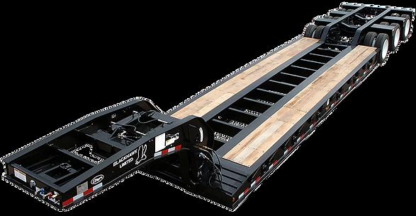 etnyre-custom-lowboy-trailer.png