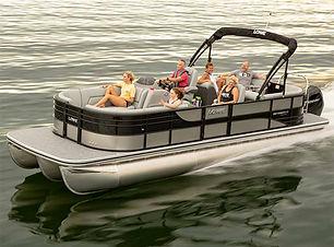 2020-retreat-series-pontoon-boat.jpg