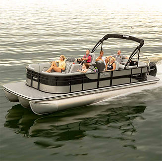 2020-retreat-series-pontoon-boat.jpg