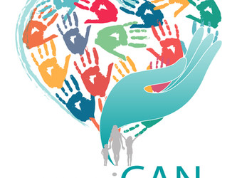 MexiCan Compassion Project Logo