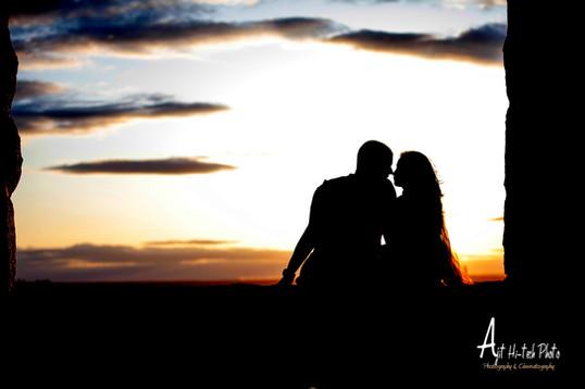 best indian photographers, Best photographers, engagement photos, Engagement shoot, photography, Hicksville wedding photographer, Indian wedding, indian wedding photographer in ny nj, Long Island weddings, ny engagement photo ideas, wedding photojournalism, wedding photojournalists, ajit video photo